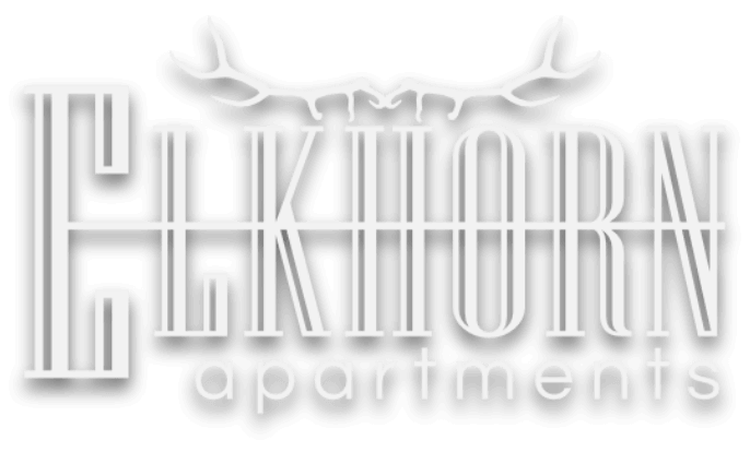 Elkhorn Apartments Logo